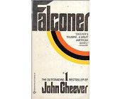 Szczegóły książki FALCONER
