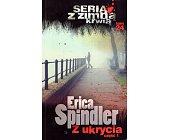 Szczegóły książki Z UKRYCIA - 2 TOMY