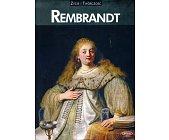 Szczegóły książki REMBRANDT - ŻYCIE I TWÓRCZOŚĆ
