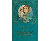 Szczegóły książki JUSQU'AU BOUT DE L'AMOUR
