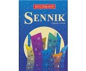 Szczegóły książki SENNIK