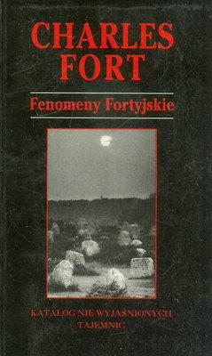 FENOMENY FORTYJSKIE
