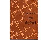 Szczegóły książki LATA NIBY - POLSKI