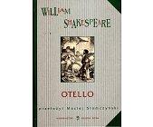 Szczegóły książki OTELLO