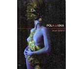 Szczegóły książki POLA LASKA