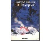 Szczegóły książki 101 REYKJAVIK