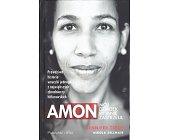 Szczegóły książki AMON. MÓJ DZIADEK BY MNIE ZASTRZELIŁ