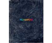 Szczegóły książki HUMANKIND