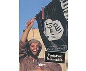 Szczegóły książki PAŃSTWO ISLAMSKIE (BIEGUNY)