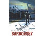 Szczegóły książki BARDOVSKY