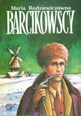 BARCIKOWSCY
