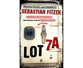 Szczegóły książki LOT 7A