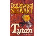 Szczegóły książki TYTAN