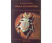 Szczegóły książki MAŁA ATLANTYDA