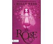 Szczegóły książki ROSE