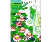 Szczegóły książki SUPPLI - TOM 3