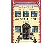 Szczegóły książki 44 SCOTLAND STREET