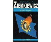 Szczegóły książki CZERWONE DYWANY, ODMIERZONY KROK