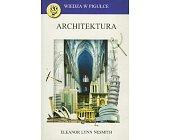 Szczegóły książki ARCHITEKTURA