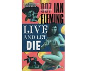 Szczegóły książki LIVE AND LET DIE