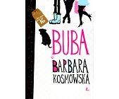 Szczegóły książki BUBA