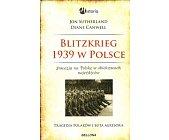Szczegóły książki BLITZKRIEG 1939 W POLSCE