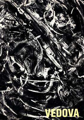 GRAFICA 1958 - 90