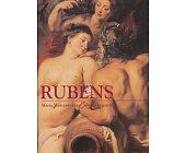 Szczegóły książki PETER PAUL RUBENS