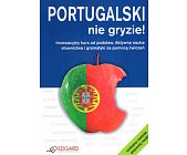 Szczegóły książki PORTUGALSKI NIE GRYZIE!