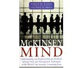 Szczegóły książki THE MCKINSEY MIND