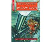 Szczegóły książki PARA W RUCH