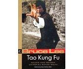 Szczegóły książki TAO KUNG FU