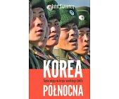 Szczegóły książki KOREA PÓŁNOCNA