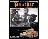 Szczegóły książki PANTHER (ARMOR AT WAR SERIES 7006)