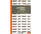 Szczegóły książki LATAWIEC Z BETONU