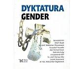 Szczegóły książki DYKTATURA GENDER