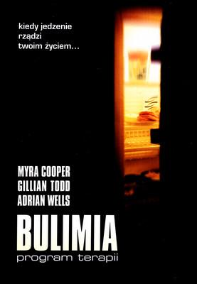 BULIMIA - PROGRAM TERAPII