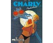 Szczegóły książki CHARLY (3) - PRZEBUDZENIE