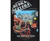 Szczegóły książki BUDKA SUFLERA - MEMU MIASTU NA DO WIDZENIA