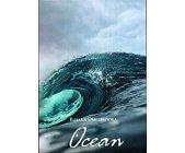 Szczegóły książki OCEAN