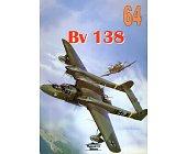 Szczegóły książki BV 138 (64)