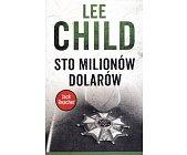 Szczegóły książki STO MILIONÓW DOLARÓW