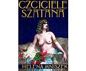 Szczegóły książki CZCICIELE SZATANA