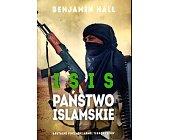 Szczegóły książki ISIS PAŃSTWO ISLAMSKIE