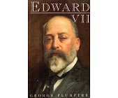 Szczegóły książki EDWARD VII