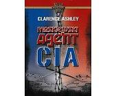 Szczegóły książki MOSKIEWSKI AGENT CIA