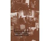 Szczegóły książki LIKWIDACJA SKUTKÓW II WOJNY ŚWIATOWEJ W DZIEDZINIE KULTURY