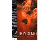 Szczegóły książki CHROMOSOMES