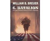 Szczegóły książki 6. BATALION