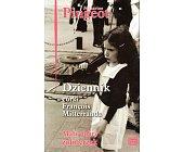 Szczegóły książki MAŁY DOBRY ŻOŁNIERZYK. DZIENNIK CÓRKI FRANCOIS MITTERRANDA
